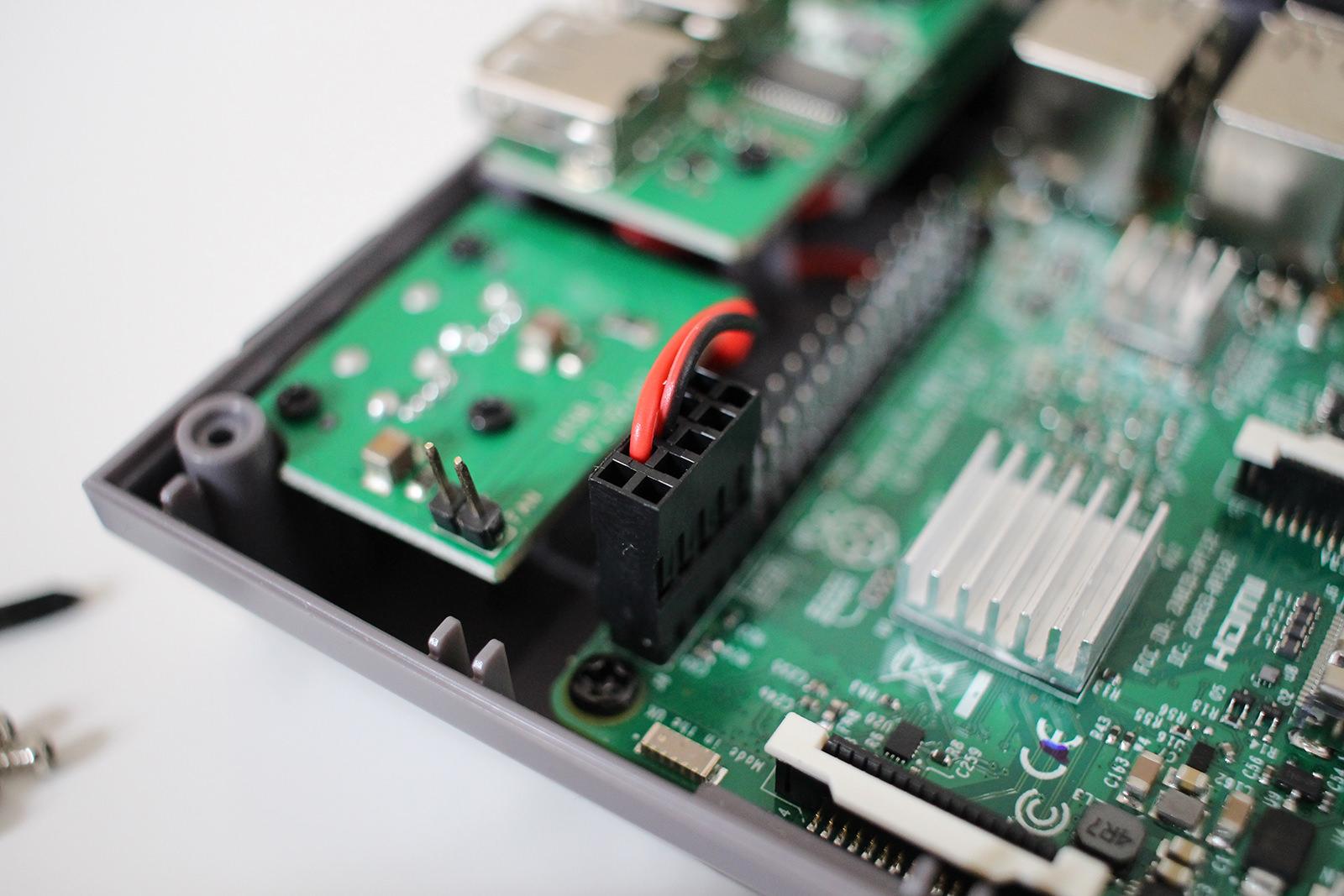 Raspberry Pi – Building a Retro Gaming Console [Tutorial]