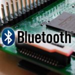 Raspberry Pi 3 - Connect Bluetooth