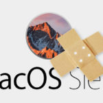 macOS reinstallation: Bootable USB stick