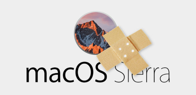 macOS reinstallation: Bootable USB stick