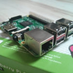 Raspberry Pi - Model comparison