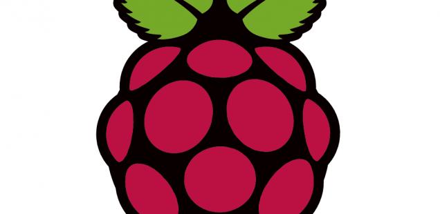 Raspberry Pi - Raspbian installieren
