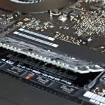 MacBook Pro aufrüsten: Arbeitsspeicher erweitern (Anleitung)