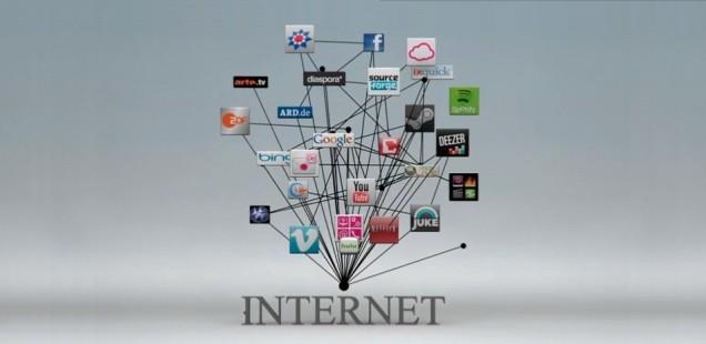 Wie dir die Telekom ein falsches Internet unterjubeln will