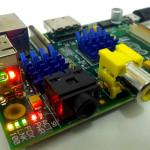 Raspberry Pi - Stabiler 24/7 Dauerbetrieb