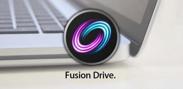 MacBook Pro: Fusion Drive selbst erstellen (Anleitung)