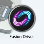 Mac Mini: Fusion Drive selbst gemacht