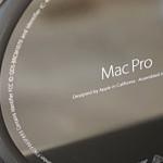 Arbeitsspeicher: Mac Pro (Late 2013 / 2014) aufrüsten