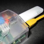 Raspberry Pi - SMS per Kommandozeile versenden