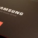 SSD-Vergleich: Unterschied Samsung 860 / 850 / 750 Pro und EVO