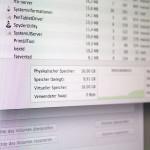 Apple Mac OS X schneller machen / beschleunigen (Tuning-Tipps)