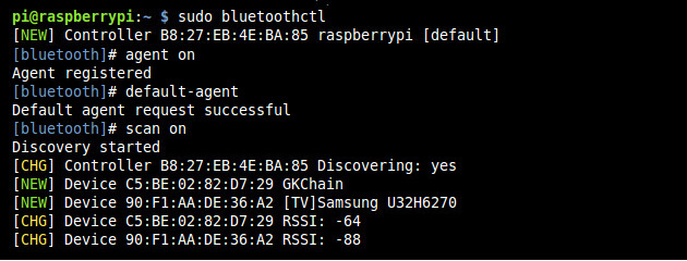 raspberry_bluetooth_scan