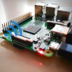 Raspberry Pi 3 - WLAN verbinden & Geschwindigkeitstest
