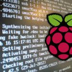 Raspberry Pi – Firmware und Kernel updaten