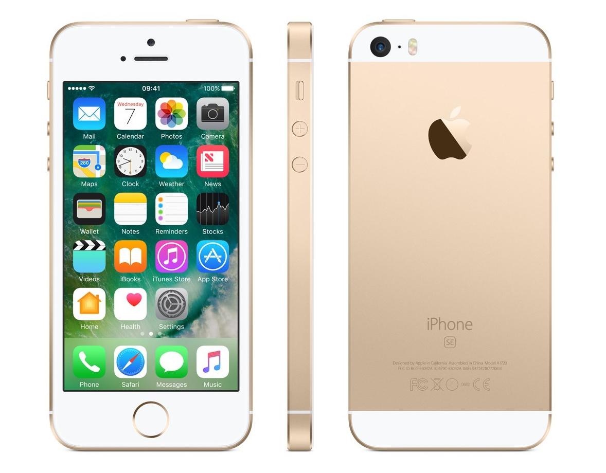5 Jahre Datenreise Apple Iphone Gewinnspiel Datenreise