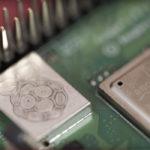 Raspberry Pi 4B und 3B+ im Vergleich